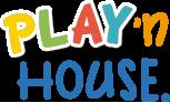 Play'n House
